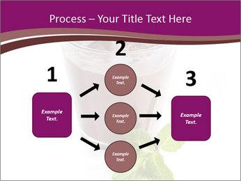0000083547 PowerPoint Templates - Slide 92