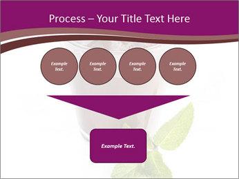 0000083547 PowerPoint Templates - Slide 93