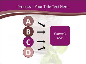 0000083547 PowerPoint Templates - Slide 94
