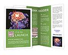 0000083548 Brochure Template