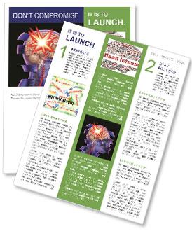 0000083548 Newsletter Templates