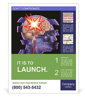 0000083548 Poster Templates