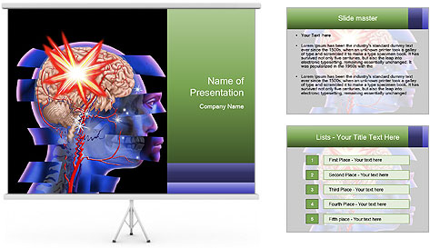 0000083548 PowerPoint Template