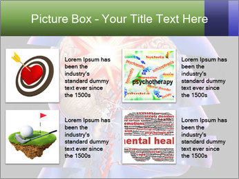 0000083548 PowerPoint Templates - Slide 14