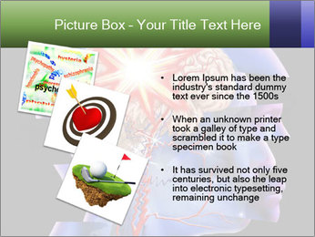 0000083548 PowerPoint Templates - Slide 17