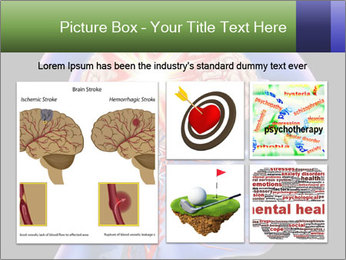 0000083548 PowerPoint Templates - Slide 19