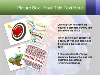 0000083548 PowerPoint Templates - Slide 23