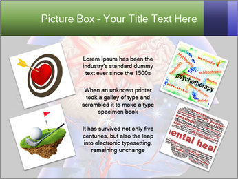 0000083548 PowerPoint Templates - Slide 24