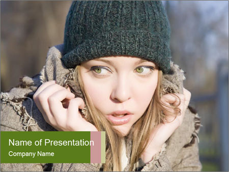 0000083549 PowerPoint Templates