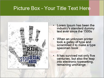 0000083549 PowerPoint Templates - Slide 13