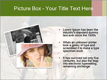 0000083549 PowerPoint Templates - Slide 20