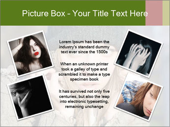 0000083549 PowerPoint Templates - Slide 24