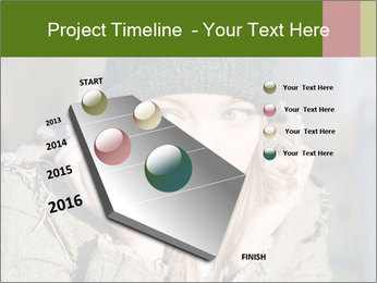 0000083549 PowerPoint Templates - Slide 26