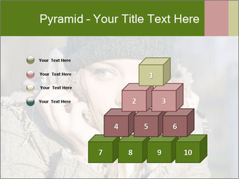 0000083549 PowerPoint Templates - Slide 31
