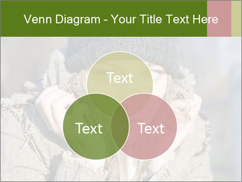 0000083549 PowerPoint Templates - Slide 33