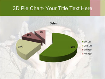 0000083549 PowerPoint Templates - Slide 35