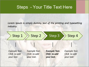 0000083549 PowerPoint Templates - Slide 4