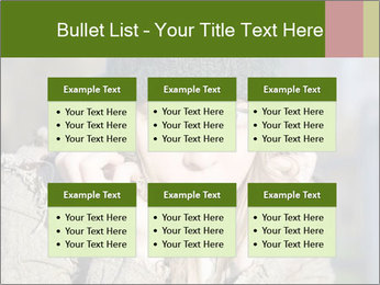 0000083549 PowerPoint Templates - Slide 56