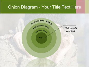 0000083549 PowerPoint Templates - Slide 61