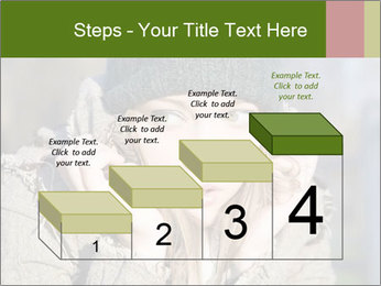 0000083549 PowerPoint Templates - Slide 64