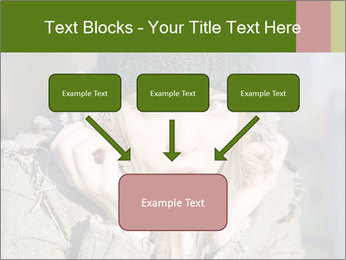 0000083549 PowerPoint Templates - Slide 70