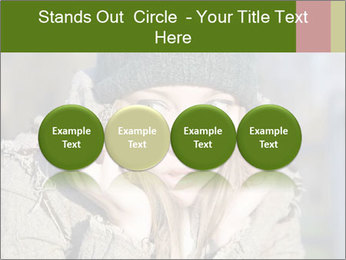 0000083549 PowerPoint Templates - Slide 76