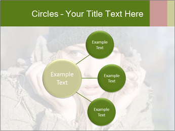 0000083549 PowerPoint Templates - Slide 79
