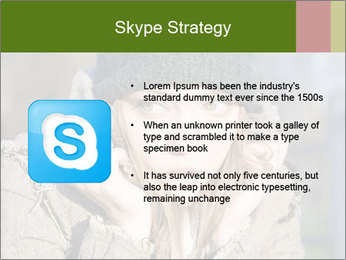 0000083549 PowerPoint Templates - Slide 8
