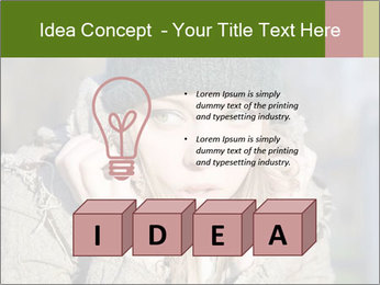 0000083549 PowerPoint Templates - Slide 80
