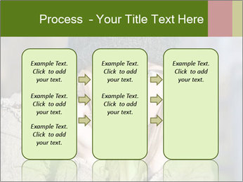 0000083549 PowerPoint Templates - Slide 86