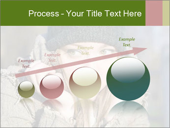 0000083549 PowerPoint Templates - Slide 87