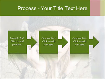0000083549 PowerPoint Templates - Slide 88