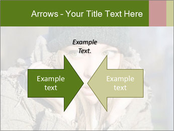 0000083549 PowerPoint Templates - Slide 90