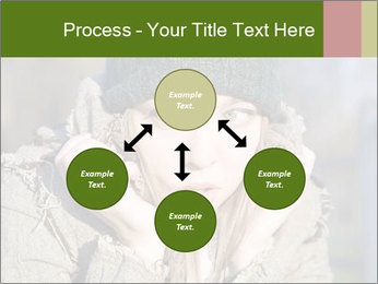 0000083549 PowerPoint Templates - Slide 91