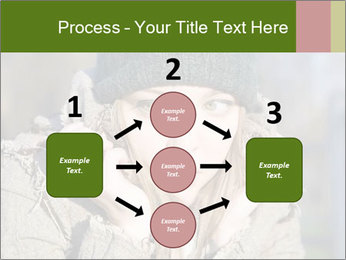 0000083549 PowerPoint Templates - Slide 92