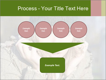 0000083549 PowerPoint Templates - Slide 93