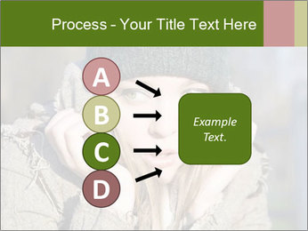 0000083549 PowerPoint Templates - Slide 94
