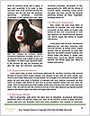 0000083549 Word Templates - Page 4