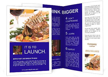 0000083550 Brochure Templates