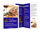 0000083550 Brochure Template
