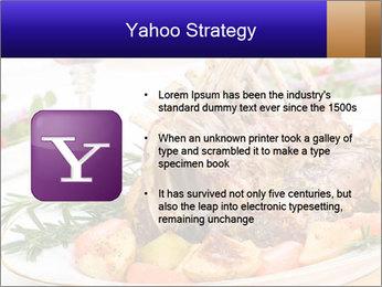 0000083550 PowerPoint Template - Slide 11