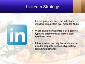 0000083550 PowerPoint Template - Slide 12