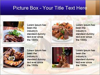 0000083550 PowerPoint Template - Slide 14