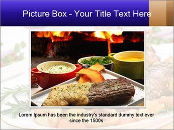 0000083550 PowerPoint Template - Slide 15