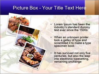 0000083550 PowerPoint Template - Slide 17