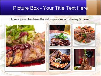 0000083550 PowerPoint Template - Slide 19