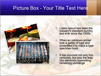0000083550 PowerPoint Template - Slide 20