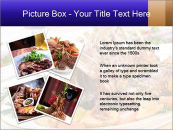 0000083550 PowerPoint Template - Slide 23