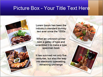 0000083550 PowerPoint Template - Slide 24