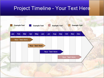 0000083550 PowerPoint Template - Slide 25